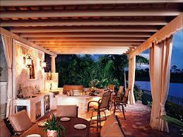simple outdoor kitchen ideas kitchen luxury outdoor kitchen outdoor kitchen oven simple