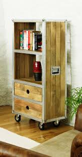drawers terrific bookcase with drawers on bottom bookcase with 2