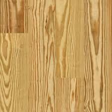 mannington pine 5 5 16 engineered hardwood flooring