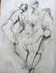 the 25 best human figure drawing ideas on pinterest figure