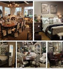 home fashion interiors home fashion interiors 793 n st alpharetta ga 30009 yp