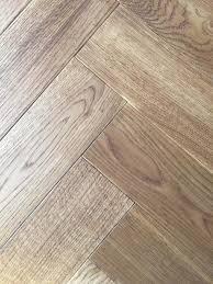 Best Engineered Wood Flooring Brands How To Clean Engineered Wood Floors Uk Gallery Of Wood And Tile