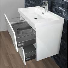 Modern White Bathroom Vanity 40 Inch Bathroom Vanity Full Size Of Bathroomthe 40 Inch Bathroom