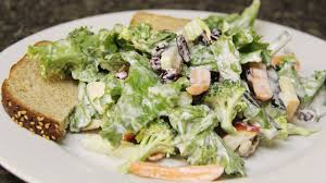 easy salad recipe easy vegetable salad for lunch quick easy salad recipes by
