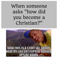 Funny Christian Memes - 15 of the funniest christian memes ever waiting for your boaz