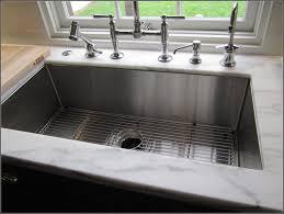 Cheap Kitchen Sinks Black Kitchen Sink White Farmhouse Sink Black Stainless Steel
