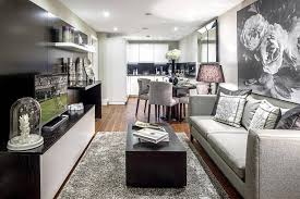 interior design show homes suna interior design show homes square the and