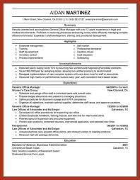 Dental Resumes Samples by General Resume General Labor Resume Objective General Resume