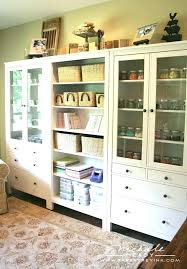 scrapbooking cabinets and workstations scrapbooking cabinets and workstations scrapbook storage cabinets
