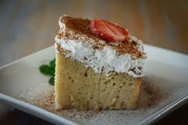 tres leches cake the travel bite