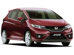 honda jazz car price honda jazz price mileage specs features models drivespark