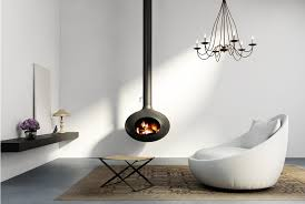 Minimalist Interior Design Choosing A Minimalist Interior Design U2013 Cas