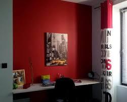 chambre d une ado conseils pour aménager et décorer une chambre d ado