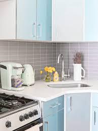 kitchen cabinet backsplash ideas 12 kitchen backsplash ideas you ll actually want to stare at