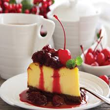9 lip smacking desserts from around the world slide 1 ifairer