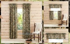 Valance Window Treatments by Rustic Cabinn Rods Remarkablens Like Piece Set Valance Window