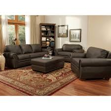 Living Room Rugs At Costco Furniture White Costco Leather Sofa On Cozy Pergo Flooring For