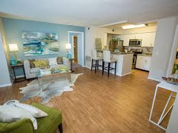 Interior Designers Melbourne Fl Beachway Links Rentals Melbourne Fl Apartments Com