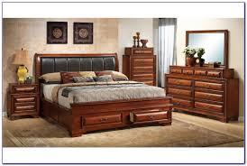 King Size Bedroom Sets At Ashley Furniture Bedroom  Home Design - Ashley furniture bedroom sets king