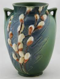 Roseville Vases Ebay 88 Best Experimental Pottery Images On Pinterest Roseville