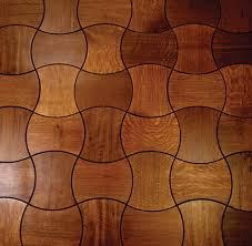 interlocking floor mats how to lay self adhesive floor tiles in