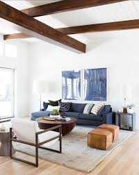a katie brennan piece featured in house beautiful design for small