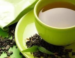 Teh Matcha jangan keliru ini bedanya matcha dengan teh hijau akiba nation