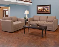 full size futons enjoy a comfortable nightu0027s sleep with the