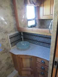 2016 newmar dutch star 4381 class a diesel tucson az freedom rv az