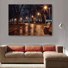 get cheap led lights canvas print aliexpress alibaba