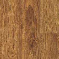 Lowes Laminate Flooring Reviews Shop Pergo Max 4 92 In W X 3 99 Ft L Berkshire Smooth Laminate