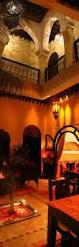 best 25 riad marrakech ideas on pinterest marrakech riad maroc