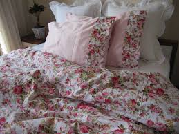 shabby chic bedding target how to choose bedding is mostly all