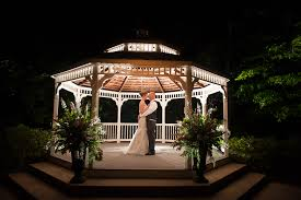 Saluda Shoals Lights Jessica U0026 Wesley Saluda Shoals Irmo Sc Wedding Palmetto Duo