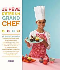cours de cuisine v馮騁arienne recette de cuisine de chef 騁 89 images livre la cour de