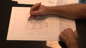 how to understand architectural plans youtube