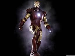 ironman wallpapers 39 ironman images for free 2mtx ironman