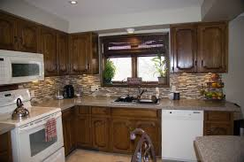 staining kitchen cabinets staining kitchen cabinets before and after cabinets with vanity