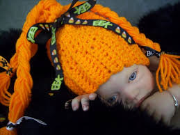 Crochet Baby Halloween Costumes 24 Baby Halloween Costume Ideas Images Baby