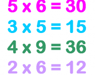 times tables maths tips advice and games for ks2 times tables
