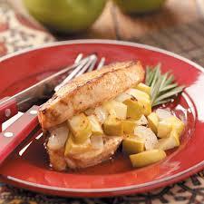 valentine u0027s day dinner recipes taste of home