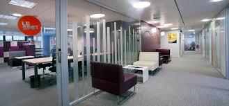serviced offices la défense business centre la défense