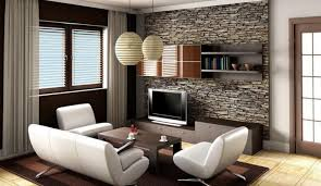 small country living room ideas living room space saving furniture wonderful living room ideas