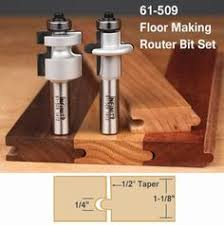 Wood Joints Router by Finger Joint Router Bit Woodworking Cools Projects Pinterest