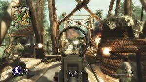 World At War Map Packs by Call Of Duty World At War Free Download Full Version