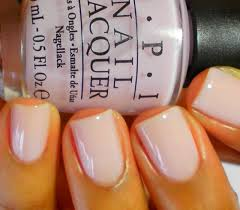 1031 best nails images on pinterest nail art designs nail ideas