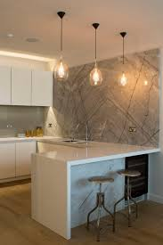 100 white marble and mirrored splashback in kitchens spectraair com