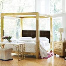 Canap茅 Lit D Appoint 54 Best Bedroom Furniture Images On Contemporary Bedroom