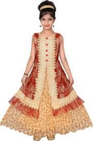 girls dresses u0026amp skirts online store buy party dresses u0026amp