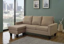Affordable Sectionals Sofas Cheap Sectional Sofas Buying Guide Inexpensive Sectionals And